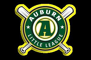 Auburn Little League
