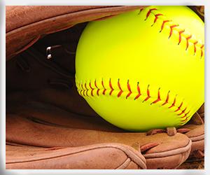 Wilshire Girls Softball
