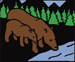 Bear River Recreation & Park District