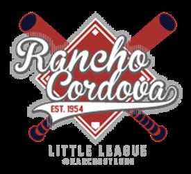 fall event rancho cordova usa