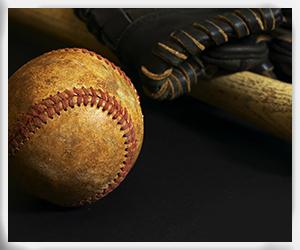 Wilmette Baseball Association