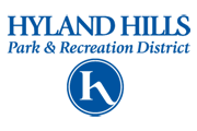 Hyland Hills Park and Rec District