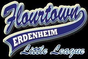 Flourtown-Erdenheim Little League
