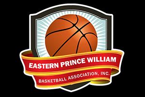 254430576f2c7 Eastern Prince William Basketball Association