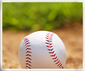 Eastmont Youth Baseball