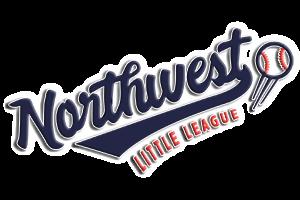 Northwest Little League