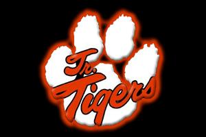 Roseville Youth Football League logo