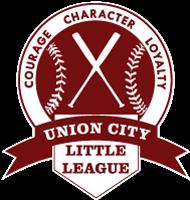 Union City Little League