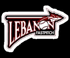 Lebanon Fastpitch