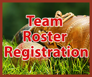 Fall 2018-19 Team Roster Registration - Fall 2018 d66b5d402