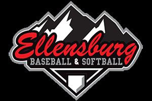 Ellensburg Youth Baseball And Softball