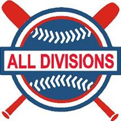 Great Southern Sports Association