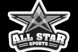All Star Sports Usa