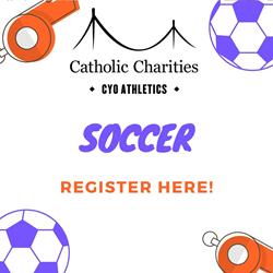 Catholic Charities San Francisco